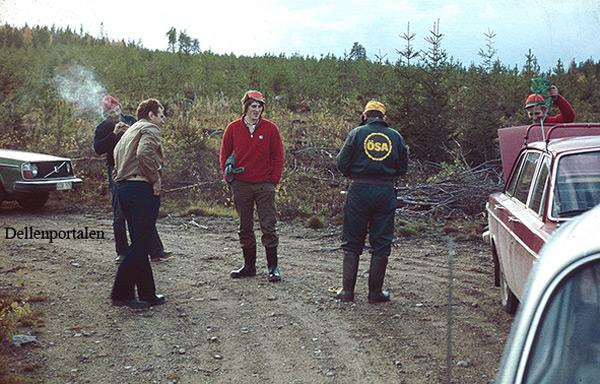 jakt-005-1980-gulasen
