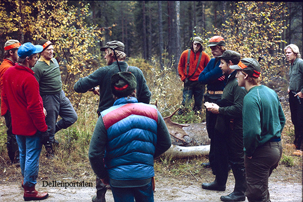 jakt-011-1982