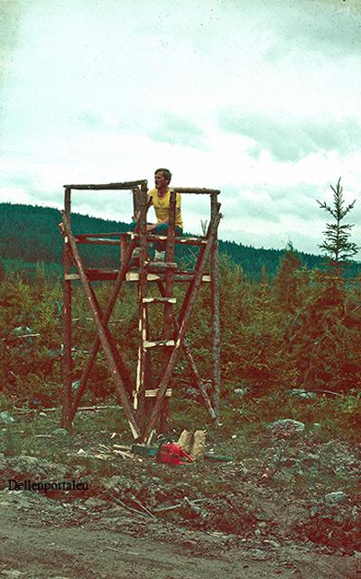 jakt-039-1982