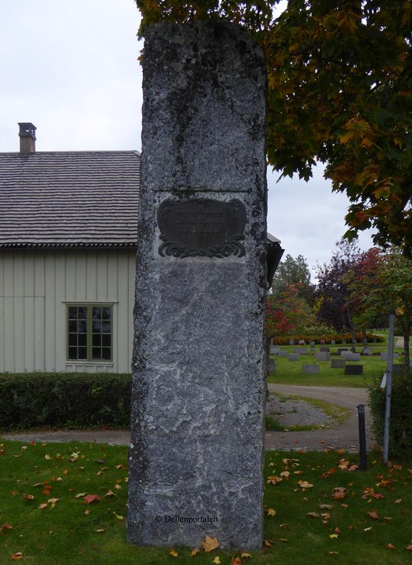 ky-013-j-p-hedlund