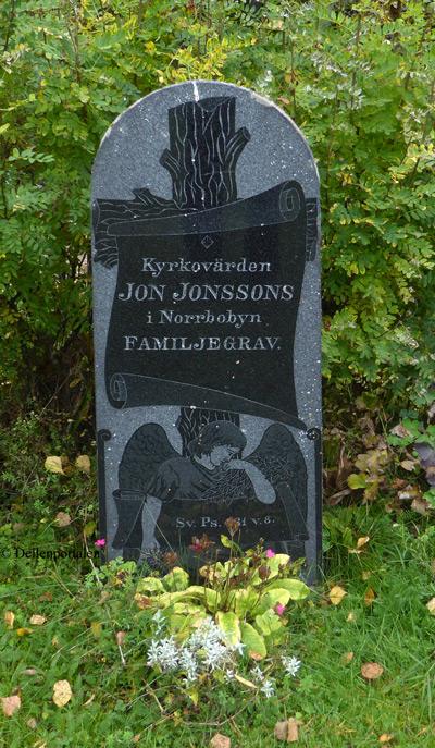 ky-020-j-jonsson