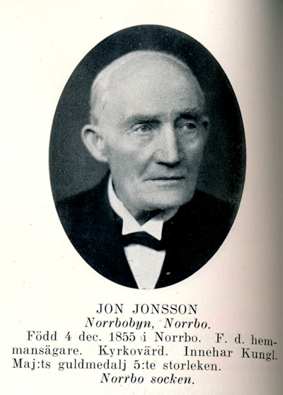 ky-026-j-jonsson