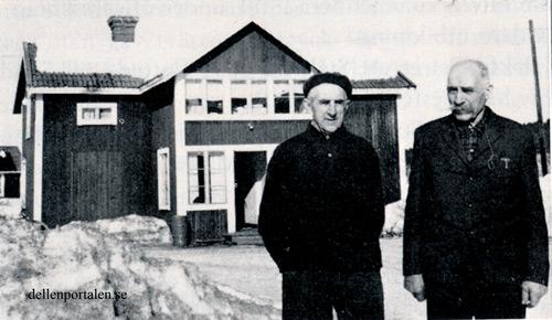 es-002-bruka-hus