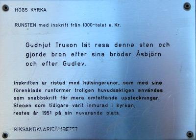 ky-067-text-2