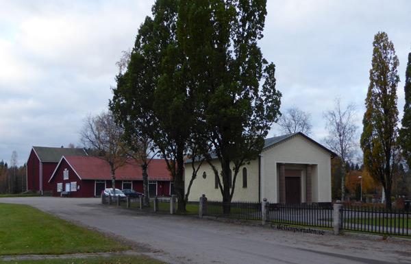 ky-086-forsa