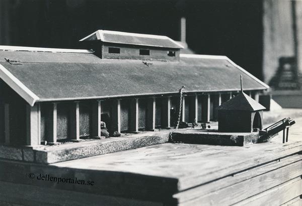 ah-016-kolhuset