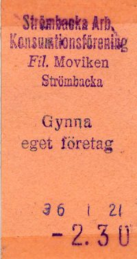 mov-161-kvitto