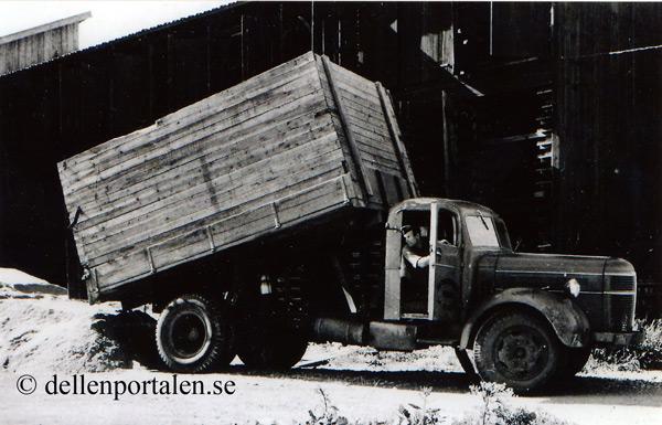 lok-009-hedsta