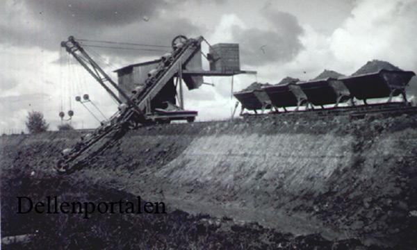 lok-012-hedsta