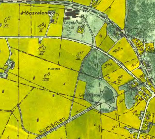 lok-019-karta