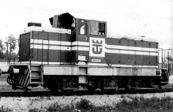 lok-031-igge