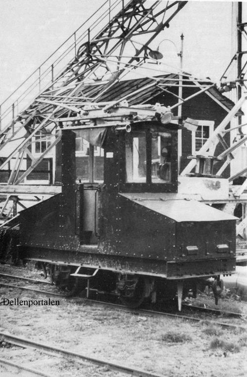 lok-042-stocka