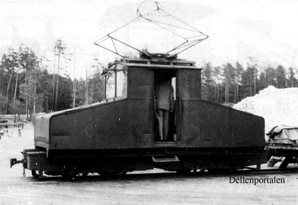 lok-043-stocka