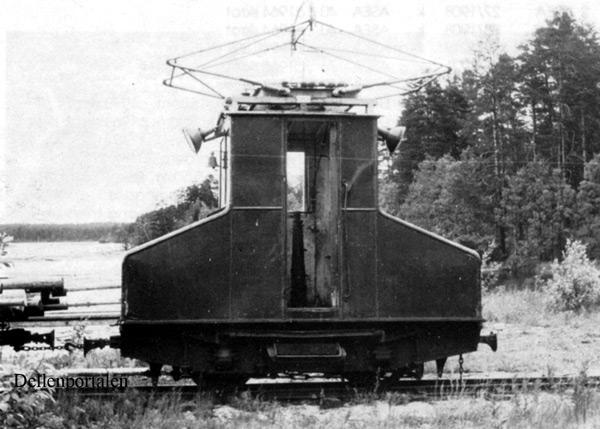 lok-044-stocka