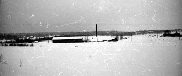lok-066-panorama