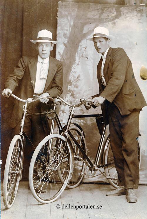 mov-009-cyklar