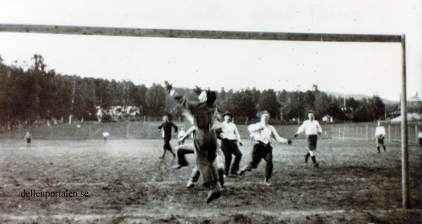 mov-010-fotboll