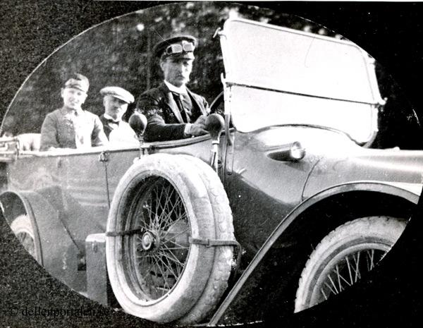 mov-026-bil
