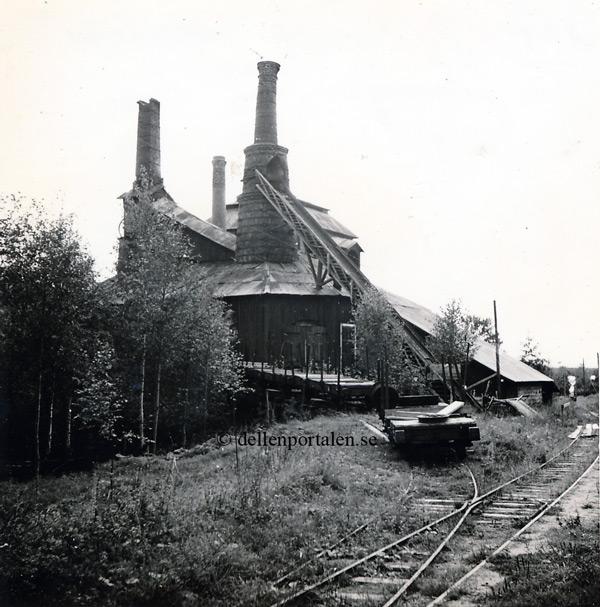 ob-008-1950-