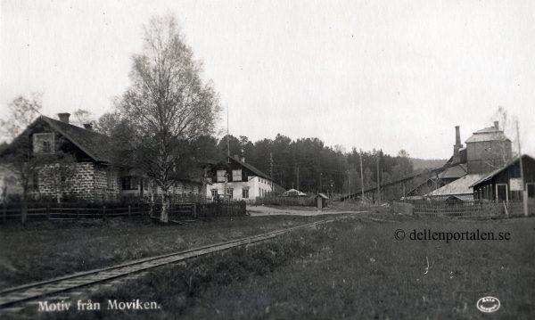 ob-035-moviken