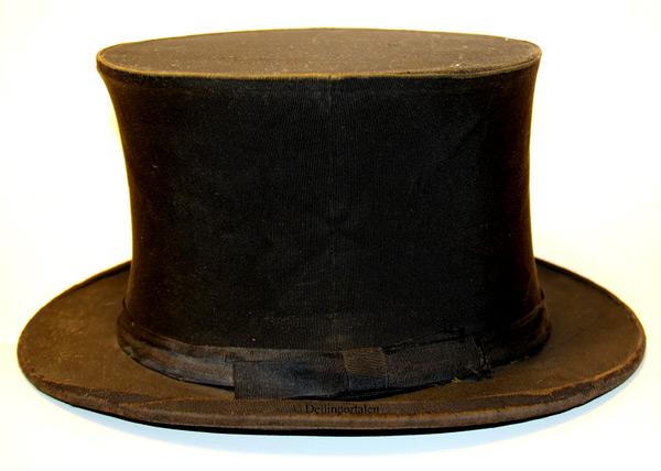 pryl-081-hatt