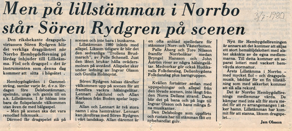 df-069-1980jpg