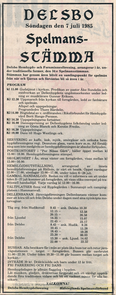 df-078-1985