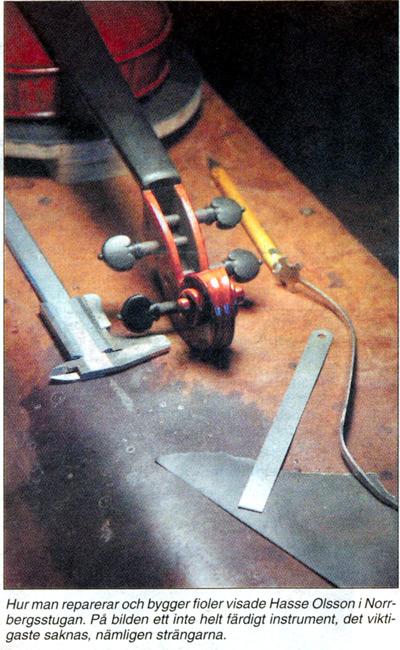 df-227-2001