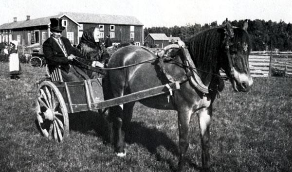 ff-094-1933