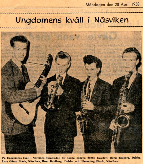 mus-070-1958
