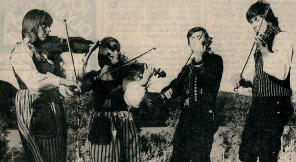 nf-009-1974