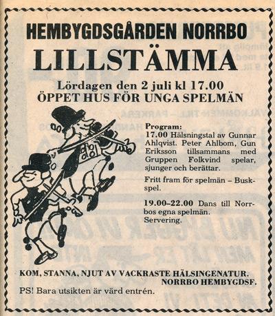 nf-010-1977