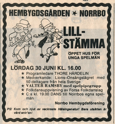 nf-016-1979-