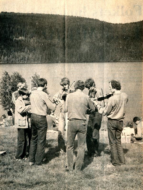 nf-037-1985