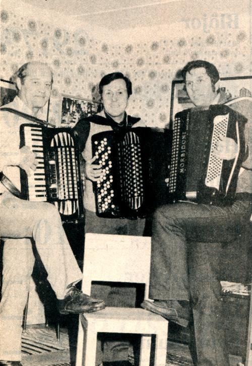 nf-063-1983