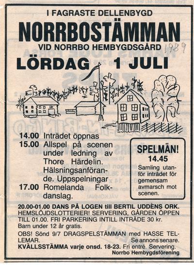 nf-069-1989
