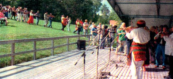 nf-086-1998