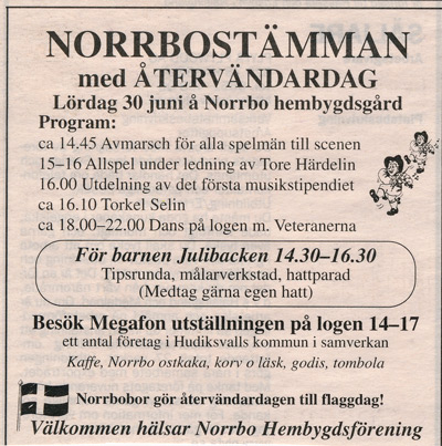 nf-113-2001