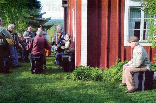 nf-132-2004