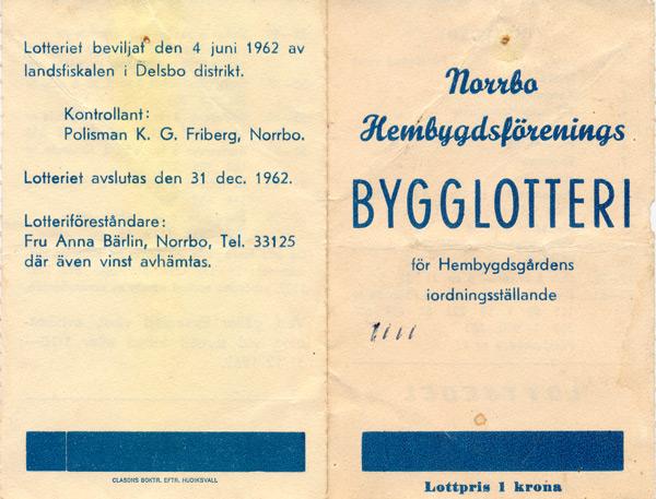 nf-229-1962