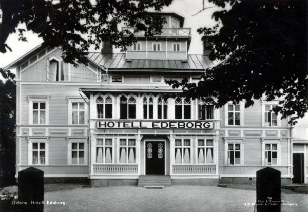 gn-018-edeborg