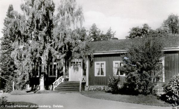 gn-020-johannesberg