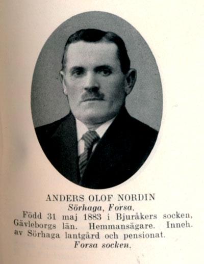 gn-068-nordin