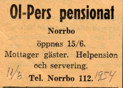 no-025-1954