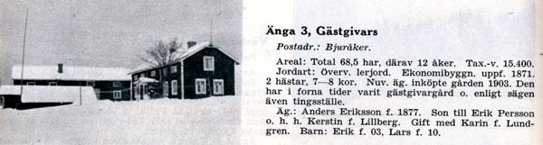 gn-050-anga-308