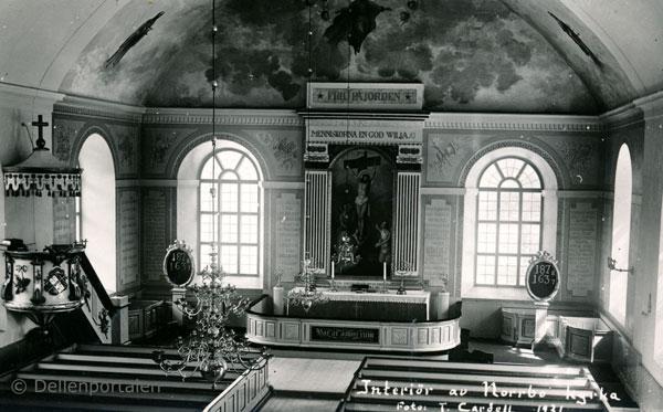 no-033-kyrkan