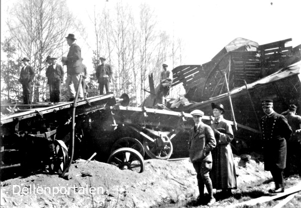 fb-017-1924