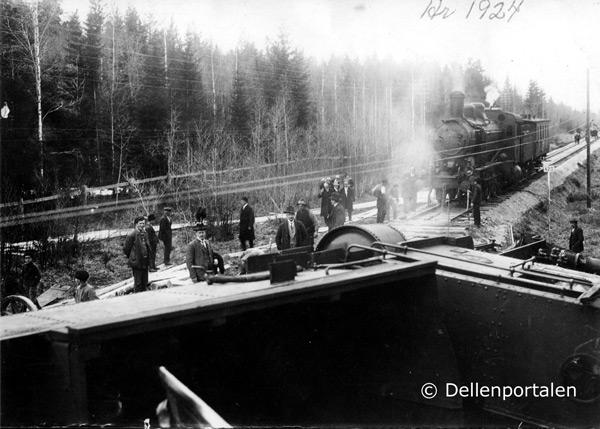 fb-027-1924