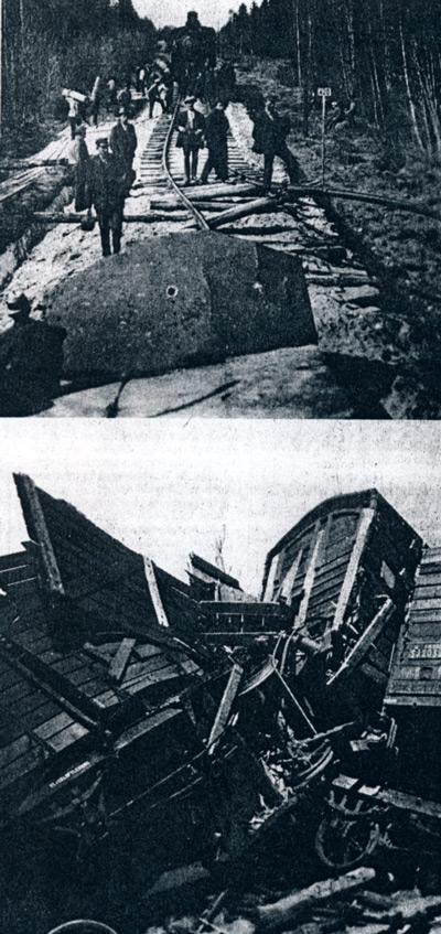 fb-0340-1928