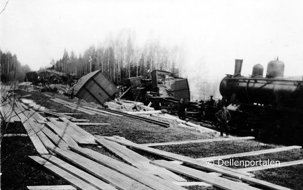 fb-035-1928